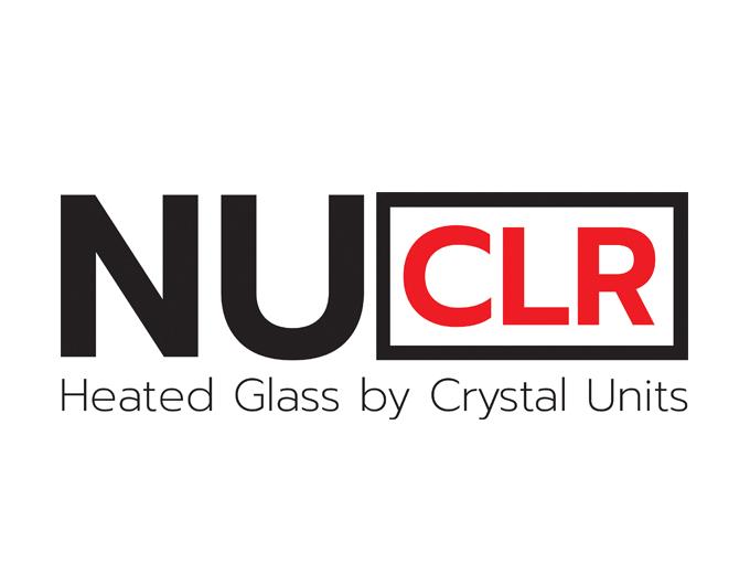 nuclr_heated_glass