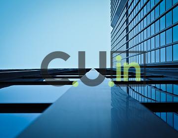 CU_front3v2